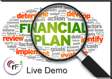 Financial-Plan-Magnify-Live-Demo-button-225x160