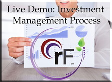 Invest-Management-Live-Demo-Button-225x166