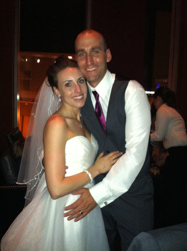 Jonathan & Erin 1