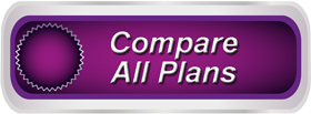 Purple-Compare-Button-280x103
