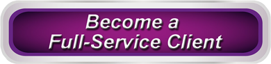 Purple-Full-service-button-390x92