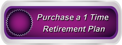 Purple-Purchase-1-time-retirement-plan-250x92