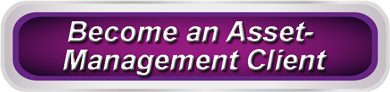 Purple-asset-management-button-390x92