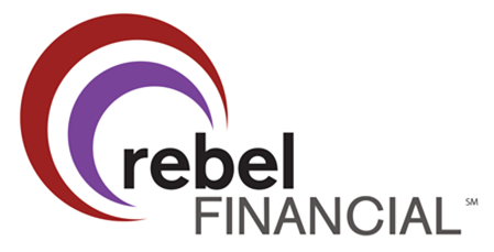 rebel Financial
