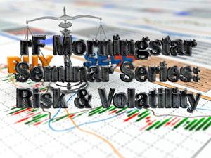 Risk-&-Volatility-300x225