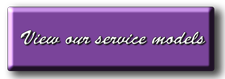rF Service model button