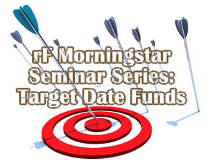 Target-Date-Funds-300x236