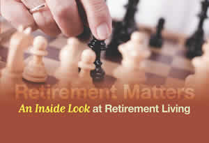an-inside-look-at-retirement-living