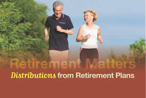 distributions-from-retirement-plans