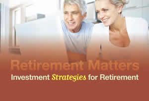 investment-strategies-for-retirement