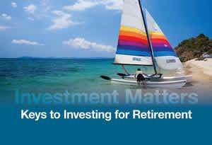 keys-to-investing-for-retirement