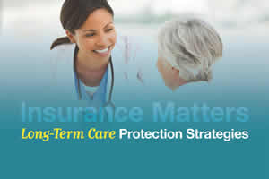 long-term-care-protection-strategies