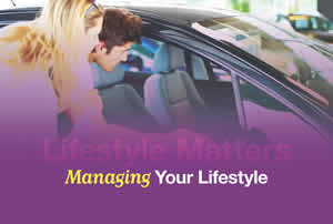 managing-your-lifestyle