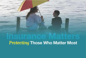 protecting-those-who-matter-most