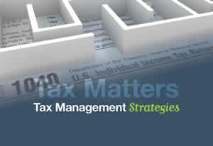 tax-management-strategies