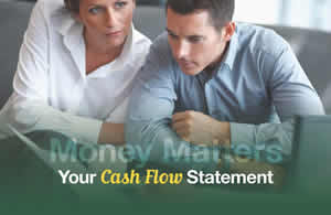 your-cash-flow-statement